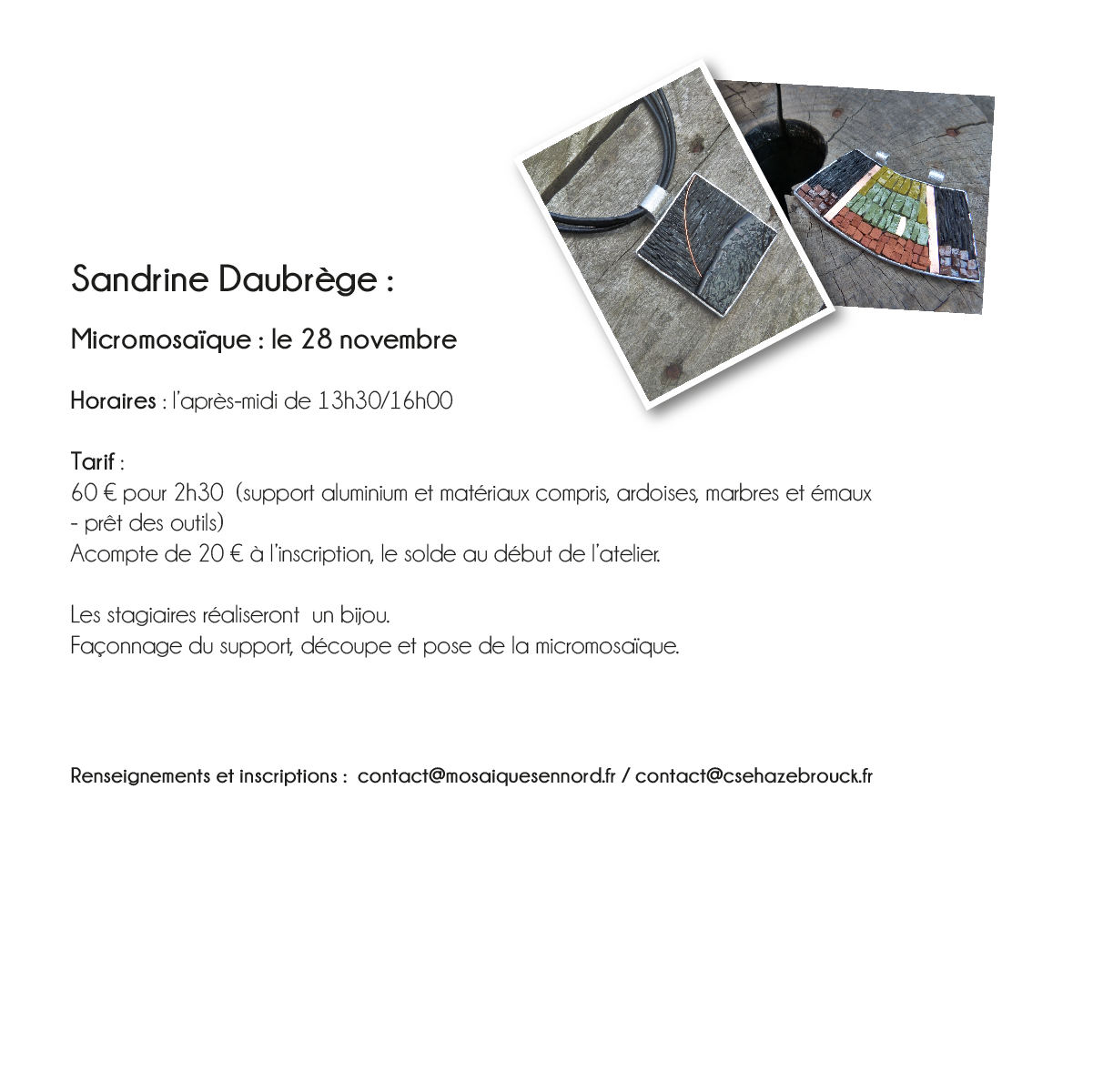 Daubrege_FB_Stages-01