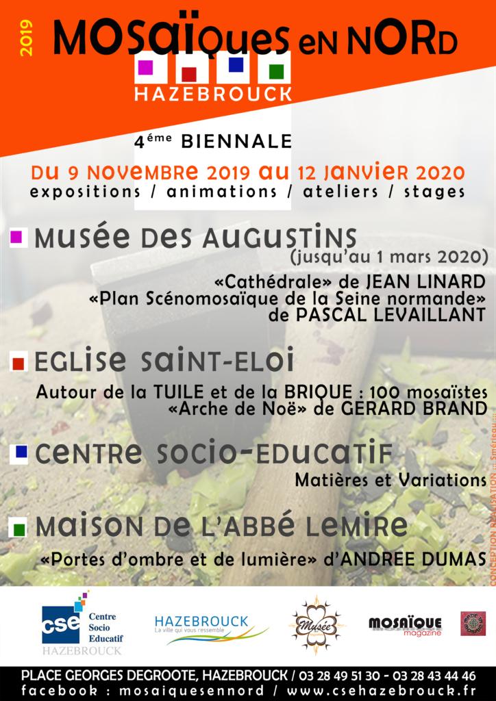 affiche-mosaIques-en-nord-2019_Affiche